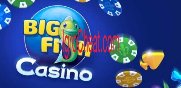 Читы на деньги казино игра в покер для начинающих онлайн