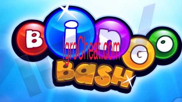 игровые автоматы бинго