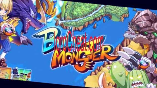скачать игру bulu monster много денег