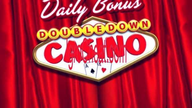 Double Down Casino Читы