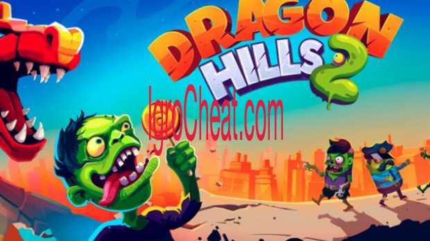 Dragon Hills 2 Читы