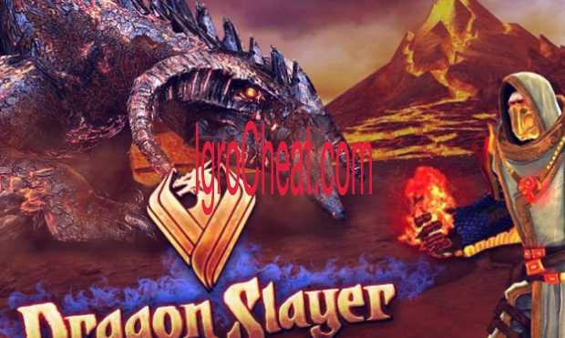 Dragon Slayer Читы