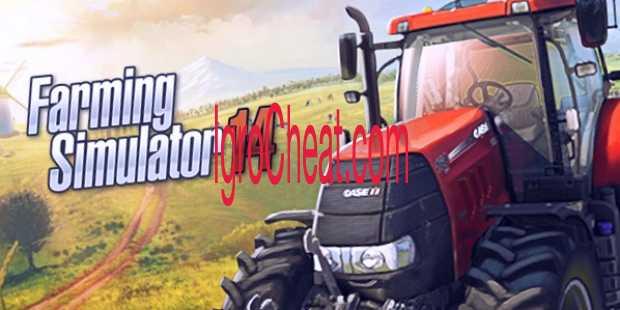 скачать игру farming simulator 14 на андроид много денег