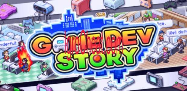 Game Dev Story Читы