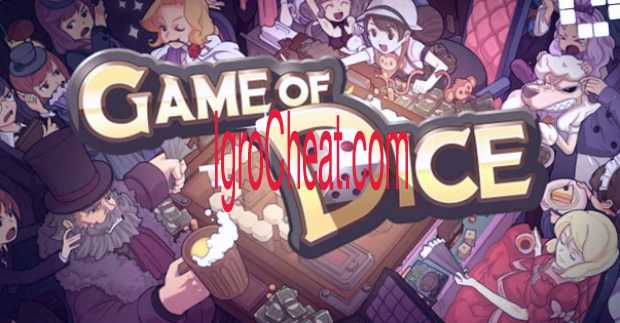 Game of Dice Читы