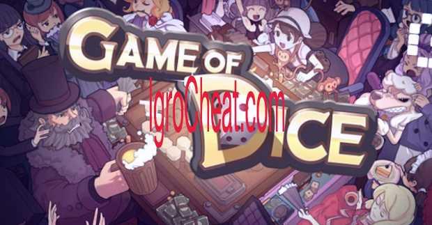 Game of Dice Взлом