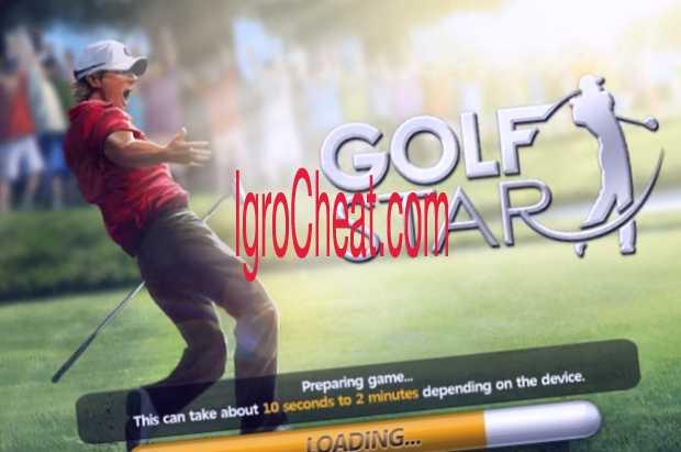 Golf Star Читы