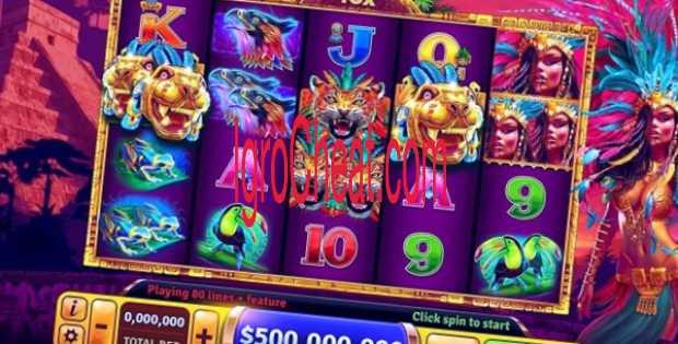 Игровые автоматы сейфы с 5000 кредит демо
