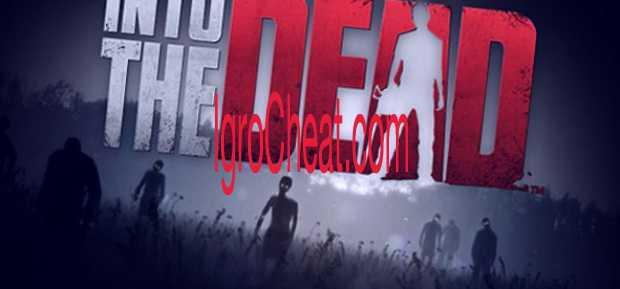 Into the Dead Взлом