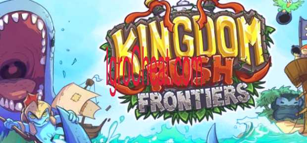 Kingdom rush frontiers читы скачать