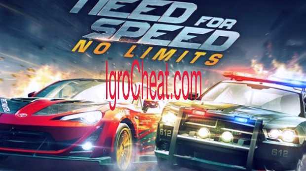 скачать игру need for speed no limits мод на много денег на андроид