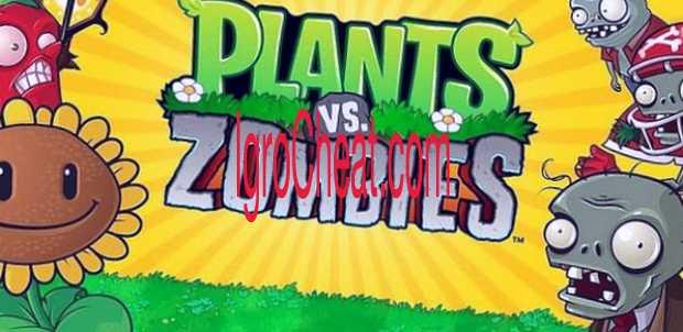 читы на игру plants мы zombies на деньги