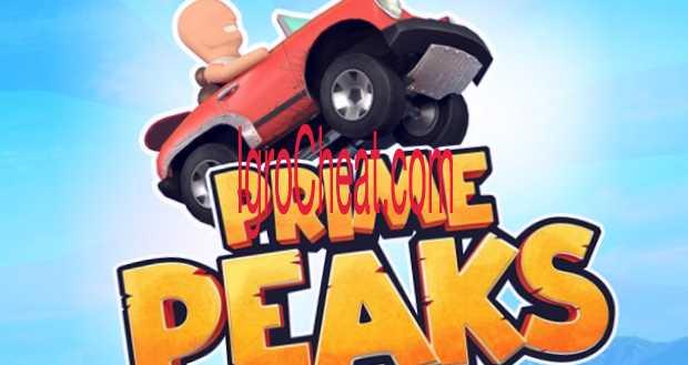 Prime Peaks Читы