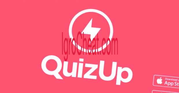 QuizUp Взлом
