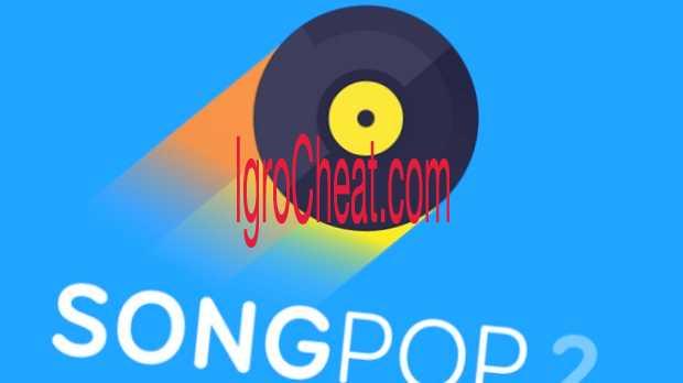 SongPop 2 Взлом