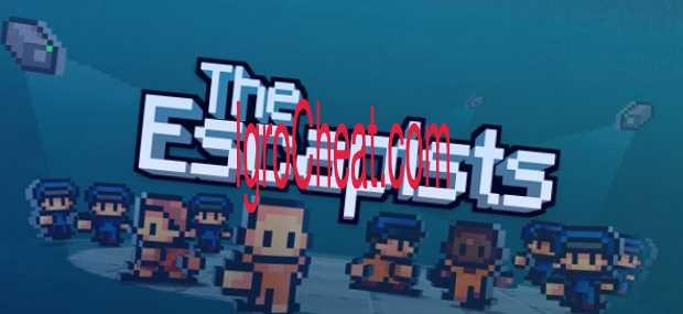 The Escapist Взлом