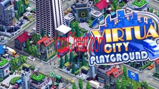 Virtual city playground invest points cheats for grand free forex trading courses in singapore